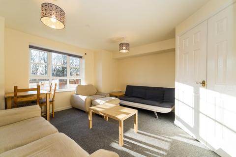 2 bedroom apartment - Little Bolton Terrace, Eccles New Road, Salford