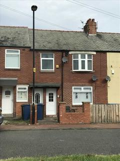 3 bedroom flat to rent - Relton Avenue, Newastle upon Tyne