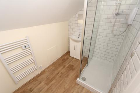 1 bedroom apartment to rent - Chesterfield Road, Sheffield