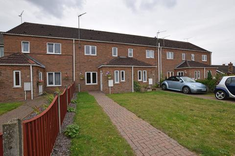 3 bedroom terraced house for sale - Reffley Lane, King's Lynn