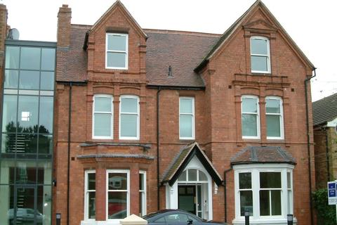 1 bedroom apartment to rent - Apartment , Victoria House,  Manor Road, Edgbaston, Birmingham