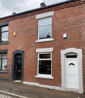 2 bedroom terraced house for sale - Taurus Street, Oldham