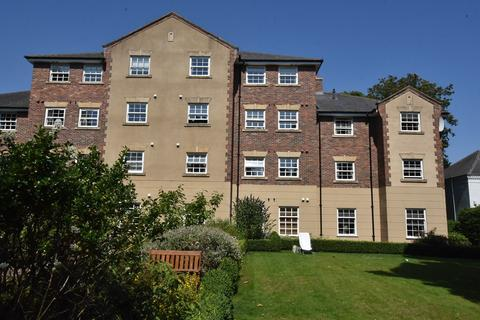 2 bedroom apartment for sale - Shotley Grove, East Boldon