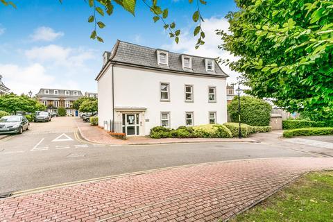 2 bedroom apartment for sale - Exchange Mews, Culverden Park Road, Tunbridge Wells