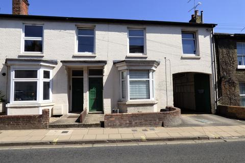 1 bedroom maisonette for sale - North Walls, Winchester
