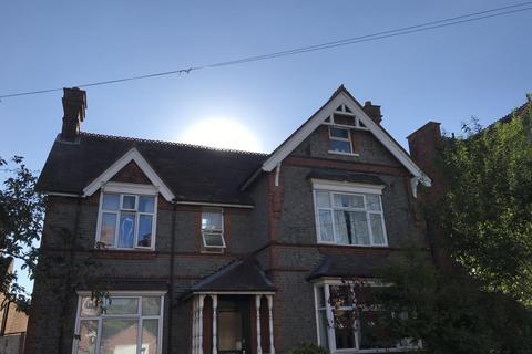 Studio to rent - Denmark Road, Reading, RG1