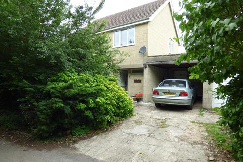 3 bedroom detached house for sale - Cranhams Lane,  Cirencester , Gloucestershire