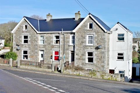 1 bedroom flat to rent - Hardy House, The Square