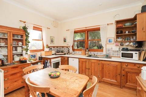 4 bedroom semi-detached house for sale - College Road, Spinkhill