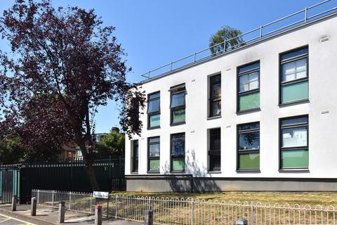 1 bedroom apartment for sale - Torcross Drive, Forest Hill