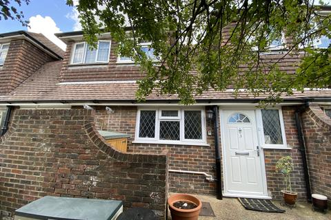 2 bedroom cottage for sale - High Point, Avondale Road, Seaford BN25