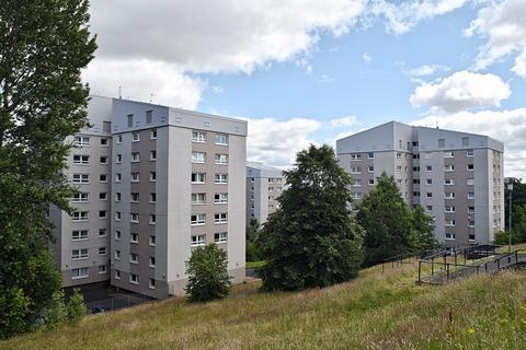 2 bedroom flat for sale - Myrtle View Road, Mount Florida, Glasgow, G42