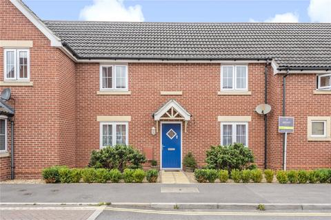 3 bedroom semi-detached house for sale - Argosy Crescent, Eastleigh, Hampshire, SO50