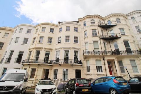 1 bedroom apartment for sale - Chesham Place, Brighton