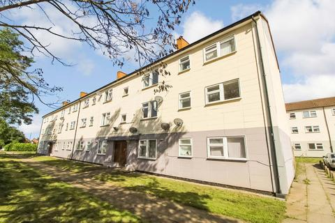 2 bedroom flat for sale - 317 Henley Road, Bell Green, Coventry, CV2 1AW
