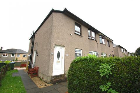 3 bedroom flat for sale - Crofton Avenue, Glasgow, G44