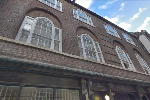 1 bedroom apartment to rent - Wilsons Lane, Pudding Chare
