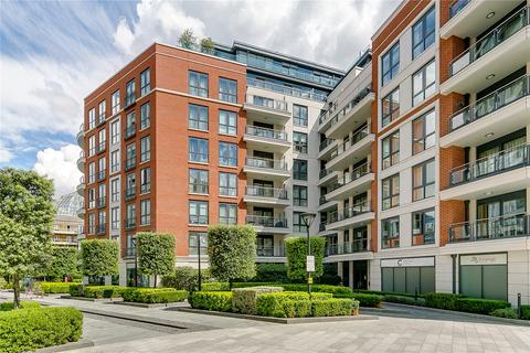 1 bedroom flat for sale - Doulton House, Chelsea Creek, London