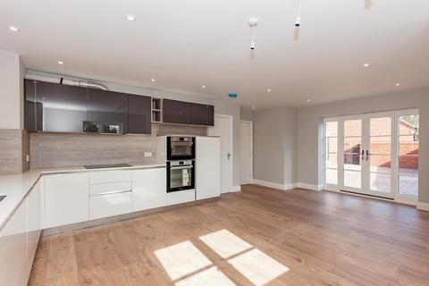 2 bedroom apartment for sale - Nuneham Courtenay, Oxford, OX44