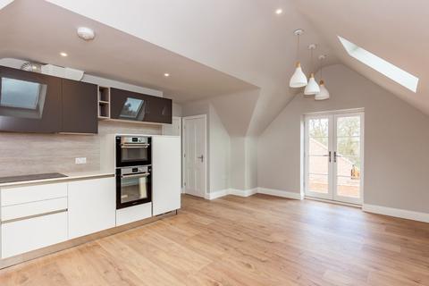 2 bedroom apartment for sale - Nuneham Courtenay, Oxfordshire OX44