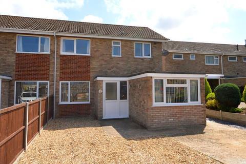 4 bedroom semi-detached house for sale - Hazel Avenue, Sheringham