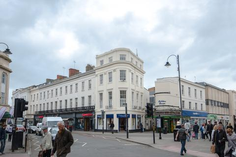 3 bedroom apartment for sale - High Street, Cheltenham GL50 3HD