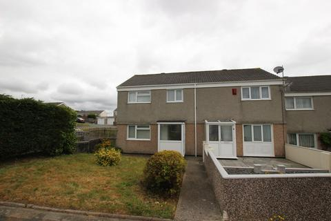 3 bedroom end of terrace house to rent - Walkhampton Walk, Plymouth