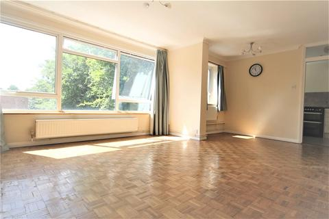 2 bedroom apartment to rent - Hill View Road, Woking, Surrey, GU22