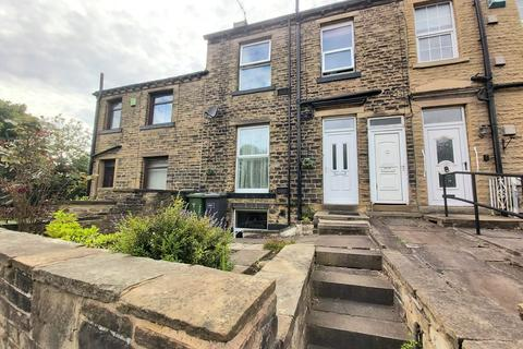 1 bedroom terraced house for sale - Bradford Road, Fixby, Huddersfield, West Yorkshire, HD2