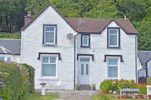2 bedroom flat for sale -  Shore Road,  Dunoon, PA23
