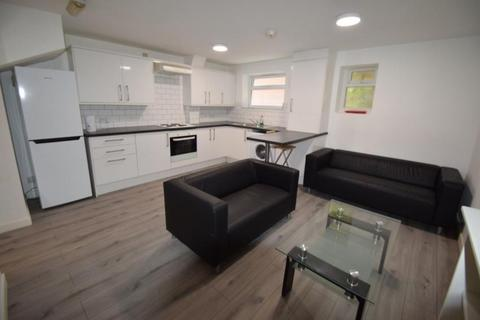 5 bedroom house share to rent - Neill Road - STUDENT HOUSE