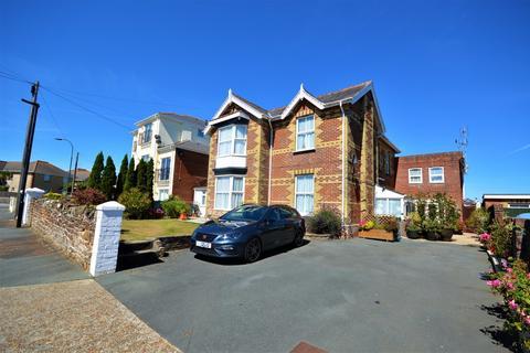 7 bedroom detached house for sale - New Street, Sandown