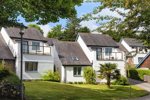 3 bedroom detached house to rent - Carnon Downs