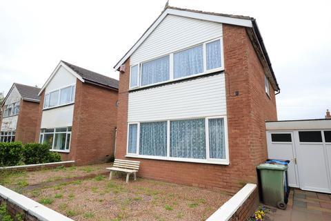 4 bedroom link detached house for sale - Highbury Road West, Lytham St. Annes