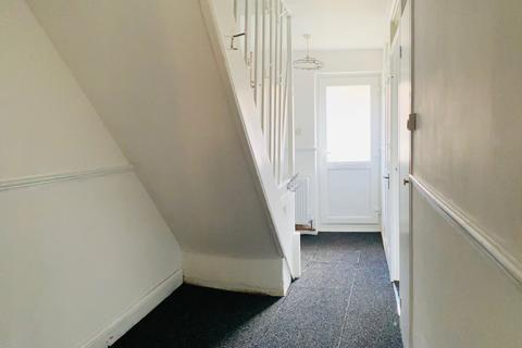 3 bedroom terraced house to rent - Arkley road, Walthamstow E17