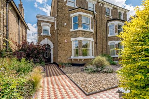 2 bedroom flat for sale - Breakspears Road, SE4