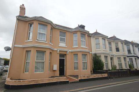 2 bedroom ground floor flat for sale - Grenville Road, St Judes, Plymouth