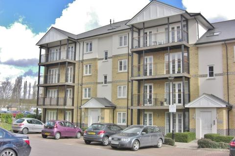 2 bedroom apartment for sale - Clarendon Way, Colchester