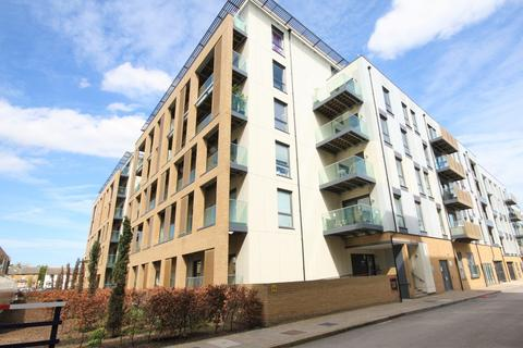 1 bedroom apartment for sale - City Centre, Chelmsford