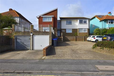 1 bedroom apartment for sale - Swan Lodge, Old Salts Farm Road, Lancing, West Sussex, BN15