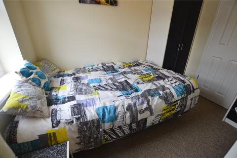 1 bedroom house share to rent - Norfolk Road, Reading, Berkshire, RG30