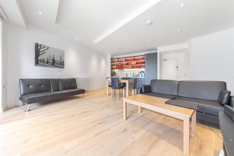 2 bedroom apartment for sale - Grantham House, 46 Botanic Square, E14