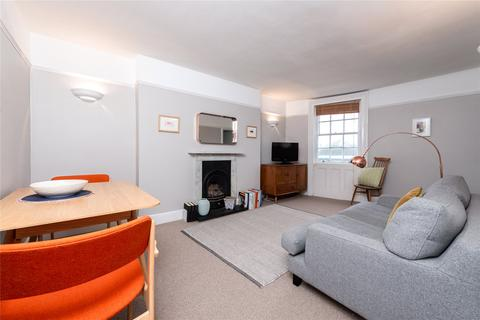 2 bedroom apartment to rent - Montpelier Road, Brighton, East Sussex, BN1