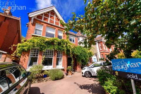 2 bedroom apartment for sale - Florence Road, Brighton, East Sussex, BN1