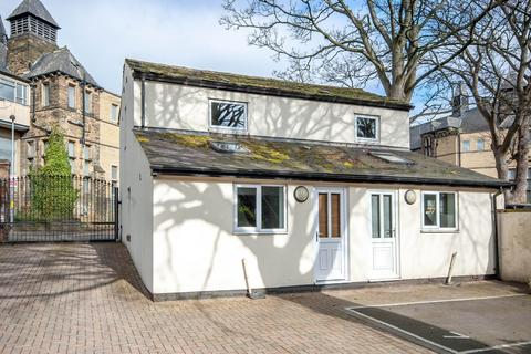 1 bedroom semi-detached house for sale - Wentworth Lodge, 3 Wentworth Terrace, Wakefield
