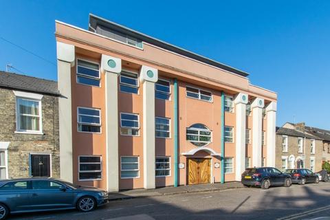 2 bedroom apartment for sale - Paradise Street, Cambridge