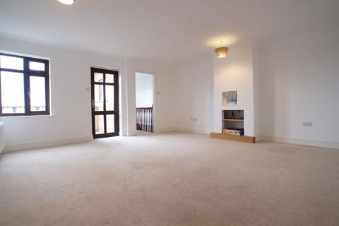 2 bedroom apartment to rent - St. Michaels Terrace, Lincoln