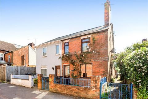 2 bedroom semi-detached house for sale - Adeys Close, Newbury, Berkshire, RG14