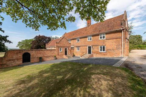 5 bedroom detached house for sale - Little Baddow, Chelmsford