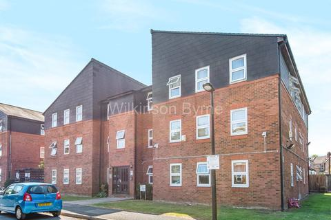 2 bedroom apartment for sale - Collings Close